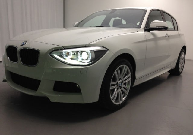 bmw 118d xdrive m sportpaket xenon fairplay leasing. Black Bedroom Furniture Sets. Home Design Ideas